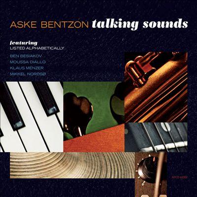 Talking Sounds