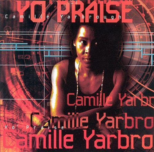 Take Yo Praise