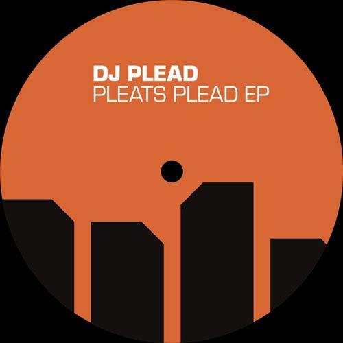 Pleats Plead