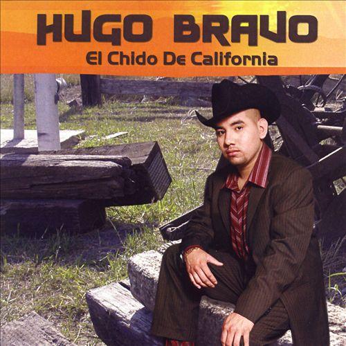 El Chido de California