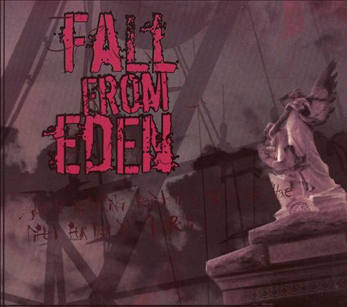 Fall from Eden