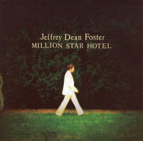 Million Star Hotel