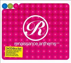 Renaissance Anthems