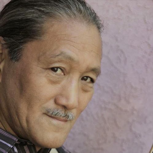Akio Sasajima