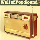 Wall of Pop Sound