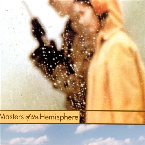 Masters of the Hemisphere