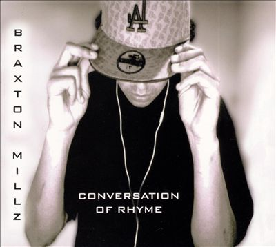 Conversation of Ryme