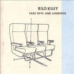 Take Offs and Landings