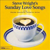 Sunday Love Songs