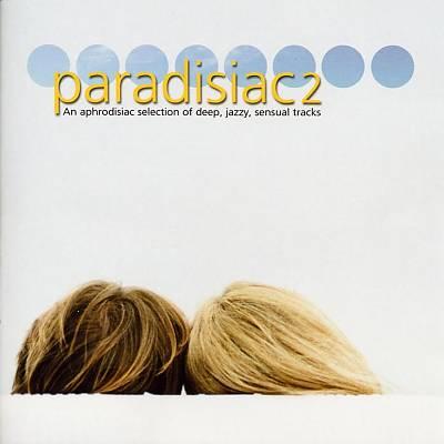 Paradisiac, Vol. 2