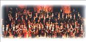 BBC Scottish Symphony Orchestra