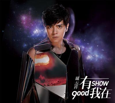 9ood Show