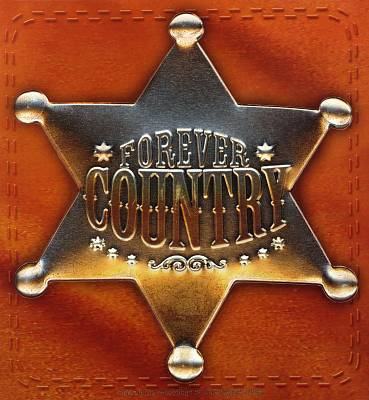 Forever Country [Madacy]