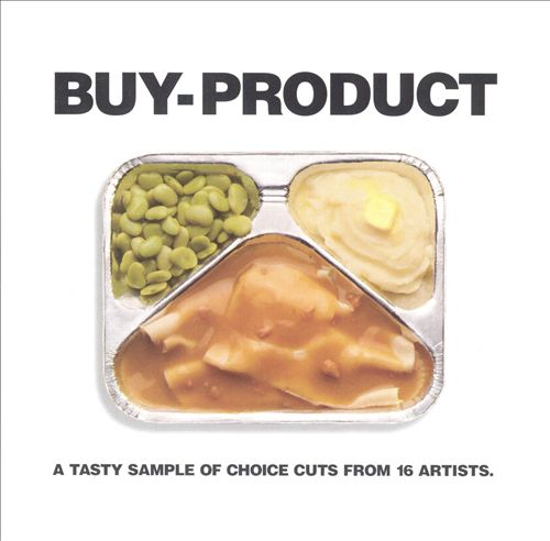 Buy-Product