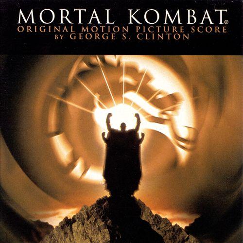 Mortal Kombat [Original Score]