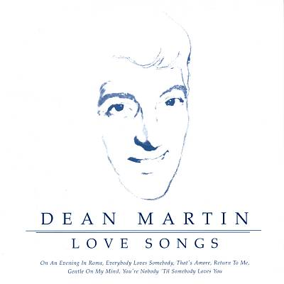 Love Songs [Mastersound]