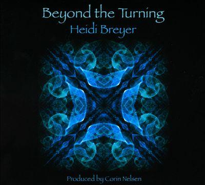 Beyond the Turning