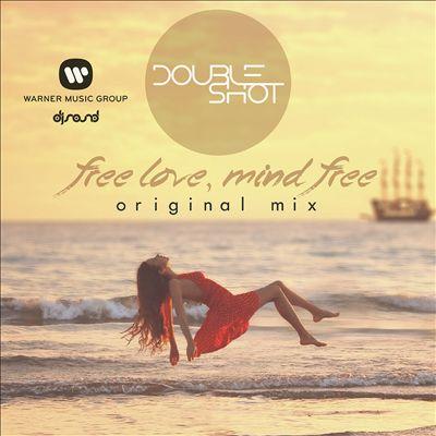 Free Love Mind Free