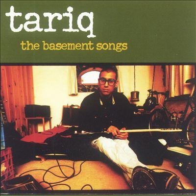 The Basement Songs