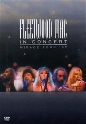 Mirage Tour