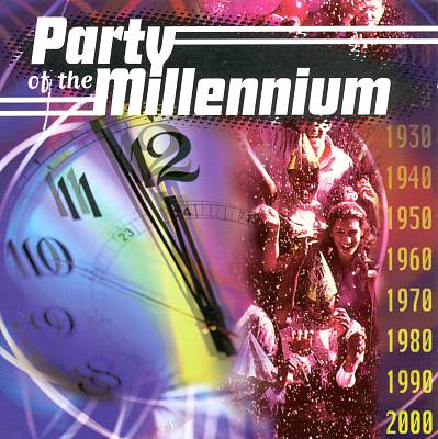 Party of the Millennium