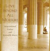 Love Beyond All Measure