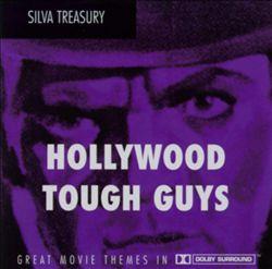 Hollywood Tough Guys