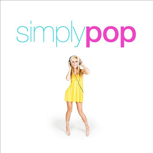 Simply Pop