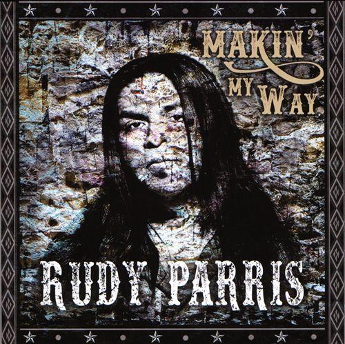 Makin' My Way