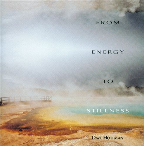 From Energy to Stillness