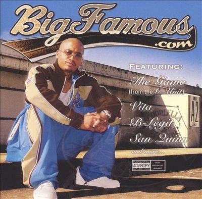 Big Famous.com