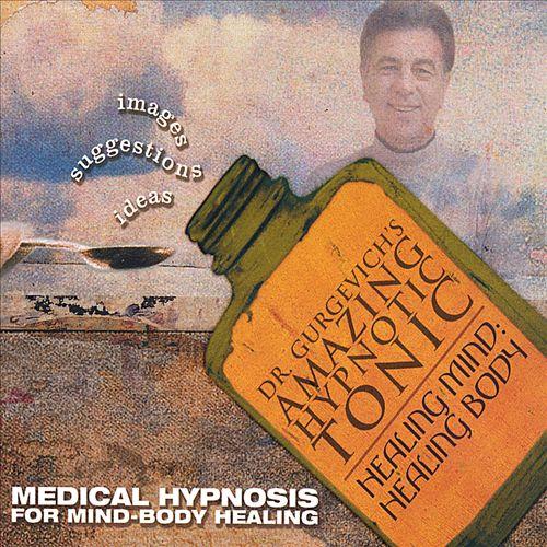 Healing Mind: Healing Body