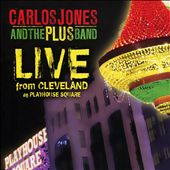 Live From Cleveland at Playhouse Square