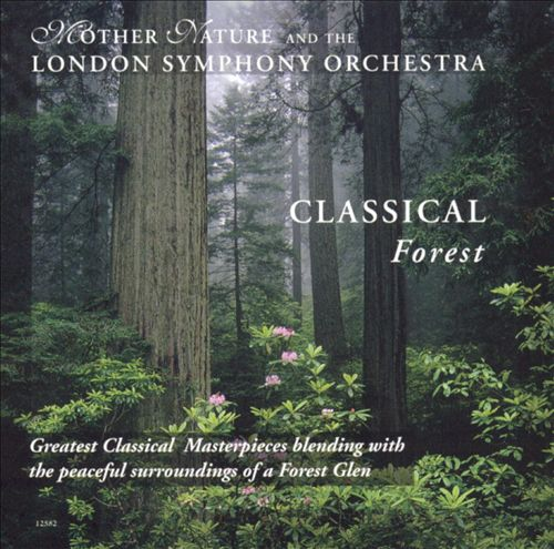 Classical Forest