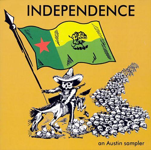 Independence: An Austin Sampler