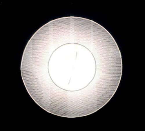 Hubble Drums