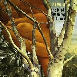 Hole of Burning Alms (B-Sides & Rarities)