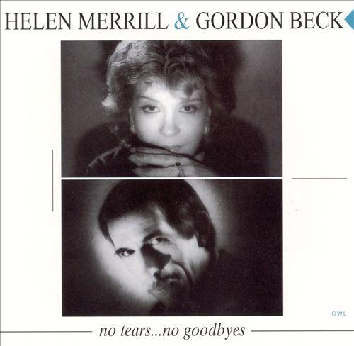 No Tears, No Goodbyes