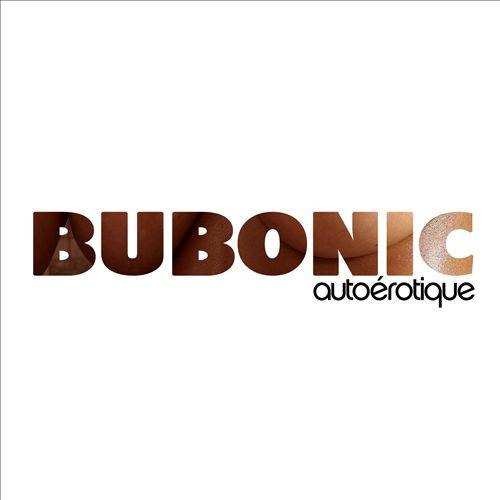 Bubonic