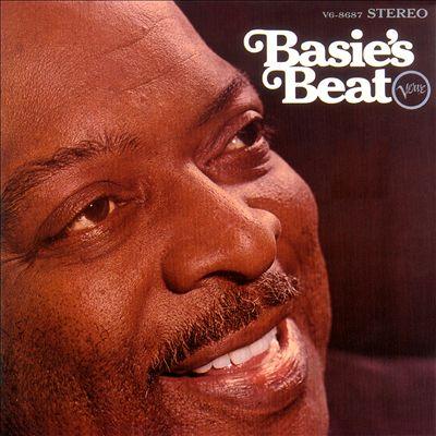 Basie's Beat