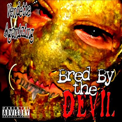 Bred by the Devil