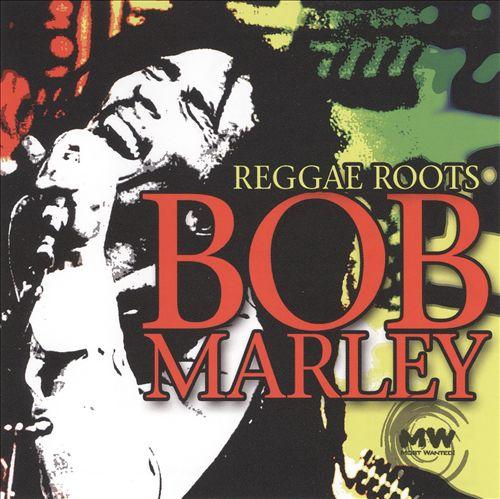 Reggae Roots [Excelsior]