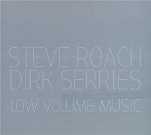 Low Volume Music