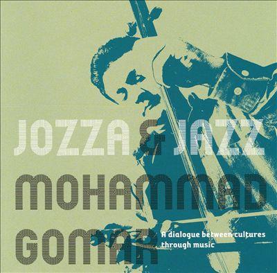 Jozza & Jazz