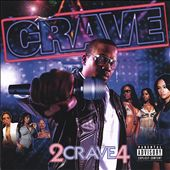 2crave4