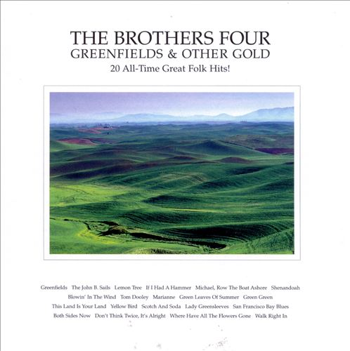 Greenfields & Other Gold