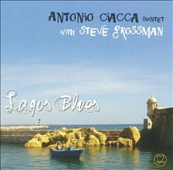 Lagos Blues