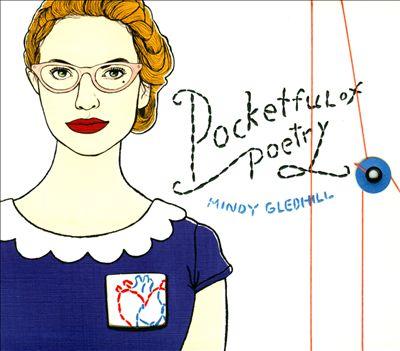 Pocketful of Poetry