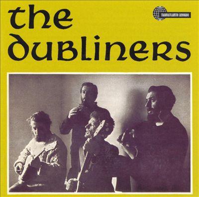 The Dubliners [Transatlantic]