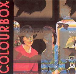 Colourbox [1985]